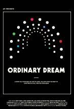 Primary image for Ordinary Dream