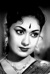actress-savitri-acting-sad-days-senior-journalist-