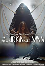 Primary image for The Lurking Man