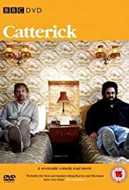 Catterick Poster