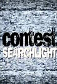 Contest Searchlight Poster