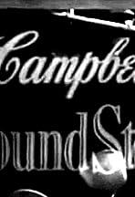 Campbell Summer Soundstage
