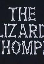 The Lizard Whomper