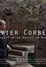 Xavier Corbero: Portrait of an Artist in Winter