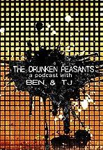 The Drunken Peasants