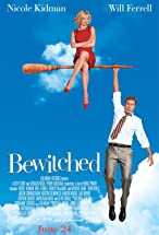 Primary image for Bewitched