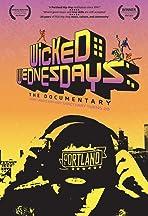 Wicked Wednesday (the documentary)