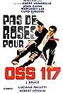 OSS 117 Murder for Sale