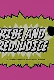 Tribe & Prejudice Poster