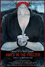 Primary image for Amy's in the Freezer