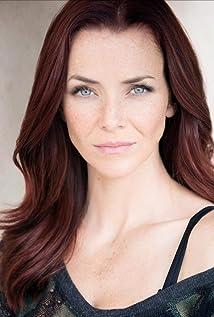 Annie Wersching New Picture - Celebrity Forum, News, Rumors, Gossip