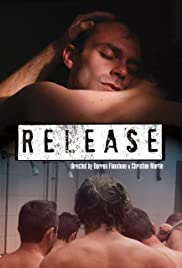 Release(2010) Poster - Movie Forum, Cast, Reviews