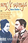 Uncle Vanya (1963)