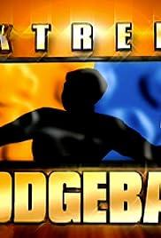 Extreme Dodgeball Poster