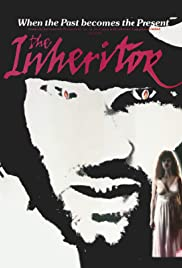 The Inheritor Poster