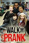 Disney Xd Renews 'Walk the Prank' for Season 2