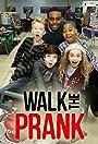 Walk the Prank