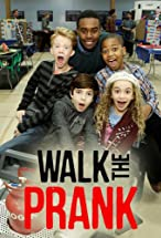 Primary image for Walk the Prank