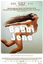 Bobbi Jene (2017) Poster