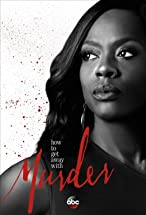 Primary image for How to Get Away with Murder