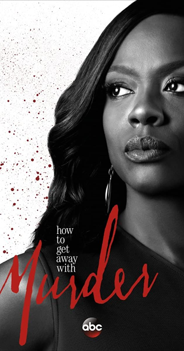 how to get away with a murderer stream hd filme