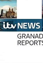 Granada Reports