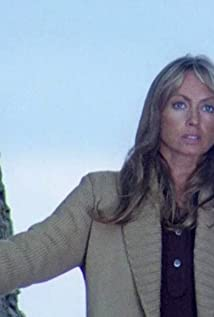 Suzy Kendall Picture