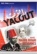 Yacout