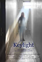 Primary image for Keylight