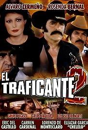 El traficante II Poster