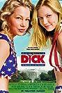 Dick (1999) Poster