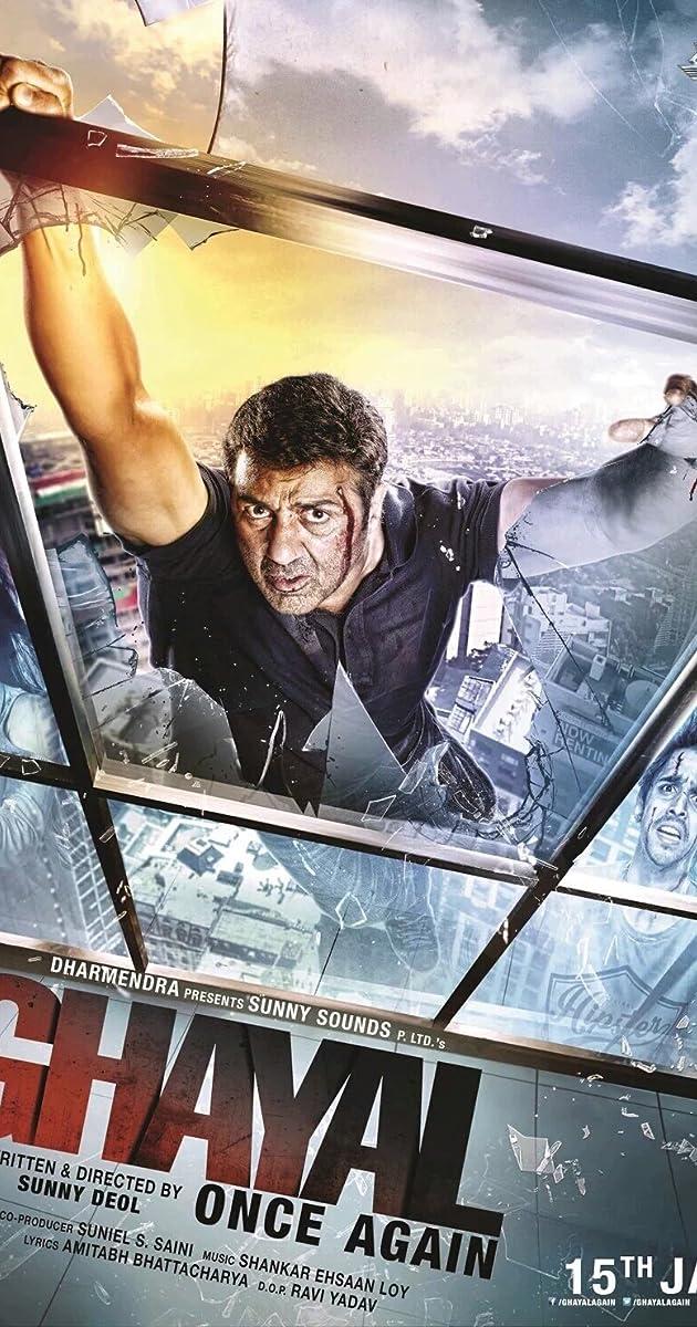 Love Chakra Movie Subtitles Download