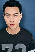 Ivan Mok's primary photo