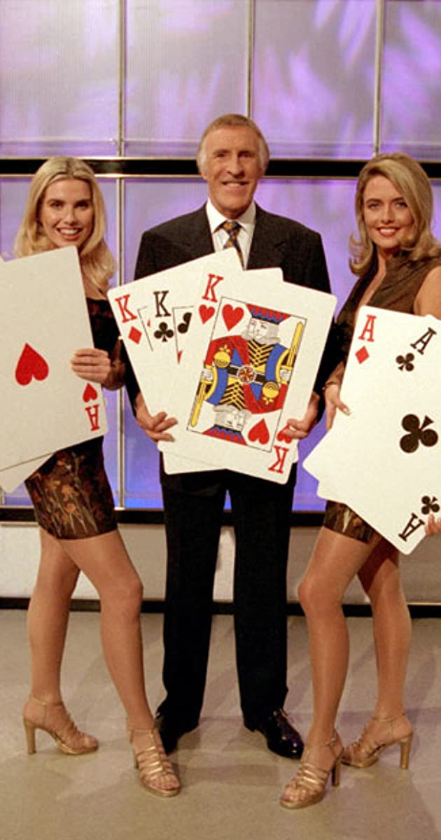 Play Your Card Right On Pinterest: Play Your Cards Right (TV Series 1980– )