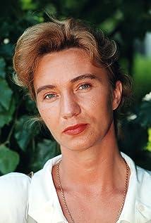 Ewa Borzecka Picture