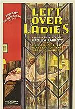 Left Over Ladies