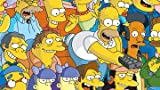 TVWeb: The Simpsons now holds longest running show record