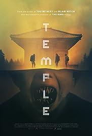 Temple en streaming