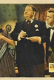 Great Guns(1941) Poster - Movie Forum, Cast, Reviews