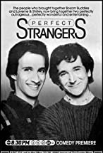 Primary image for Perfect Strangers