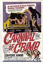 Carnival of Crime