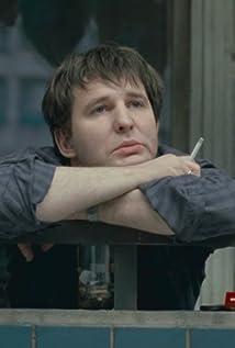 Aktori Aleksey Rozin
