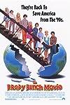 The Brady Bunch Movie (1995)