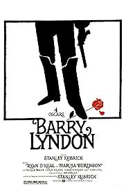Barry Lyndon(1975) Poster - Movie Forum, Cast, Reviews