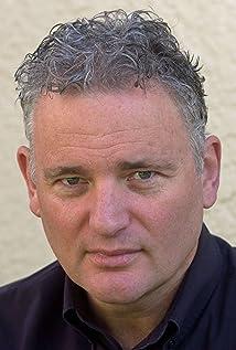 Stephen Ballantyne Picture