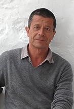 Emmanuel Carrère's primary photo