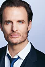 Greg Bryk's primary photo