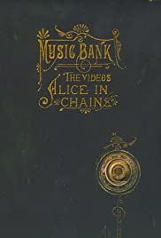 alice in chains music bank the videos video 1999 imdb. Black Bedroom Furniture Sets. Home Design Ideas