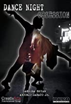 Primary image for Dance Night Obsession