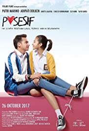 Nonton Posesif (2017) Full Movie